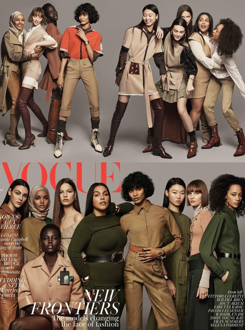 vogue-uk-cover-may-2018-.jpg