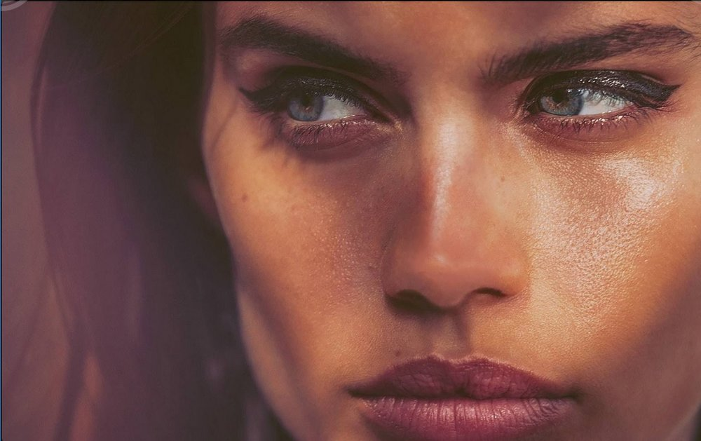 sara-sampaio-guy-aroch-madame-figaro-april-6-2018- (5).jpg