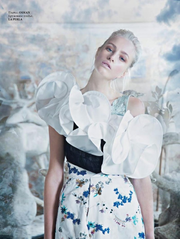 Iris Van Der Plas by Irina Lis Costanzo for L'Officiel Baltic  (2).jpg