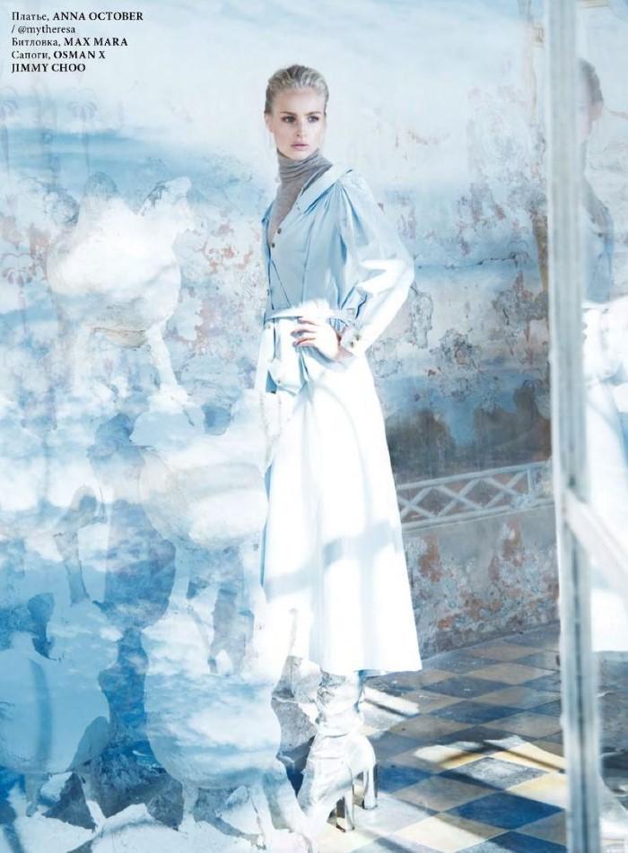 Iris Van Der Plas by Irina Lis Costanzo for L'Officiel Baltic  (3).jpg