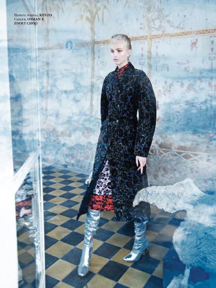 Iris Van Der Plas by Irina Lis Costanzo for L'Officiel Baltic  (4).jpg