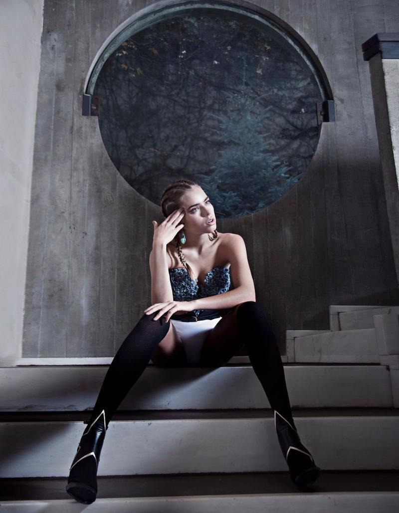 Lisa Donatz
