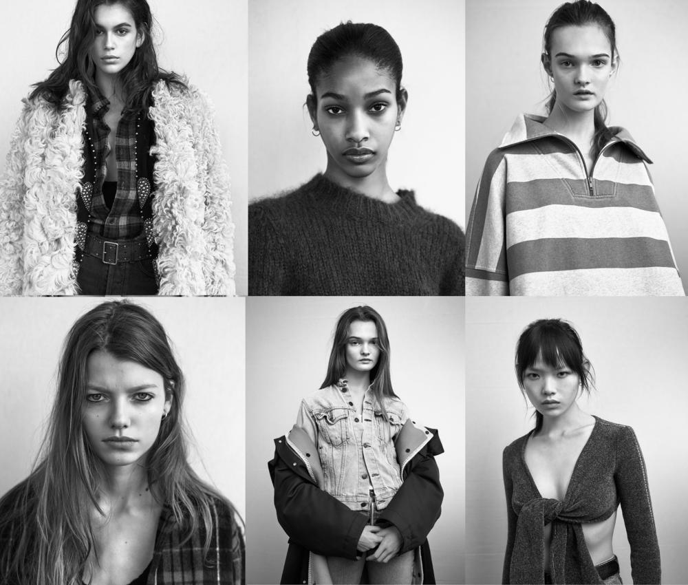 6 models.png