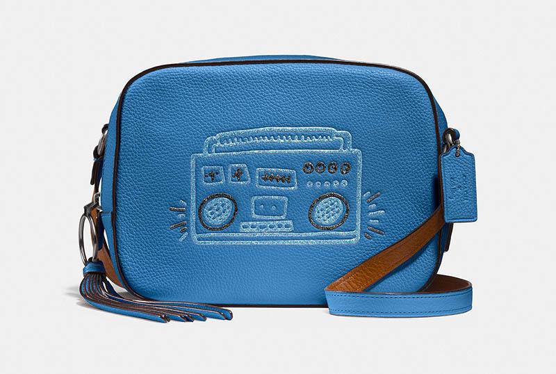Coach-Keith-Haring-Camera-Bag.jpg