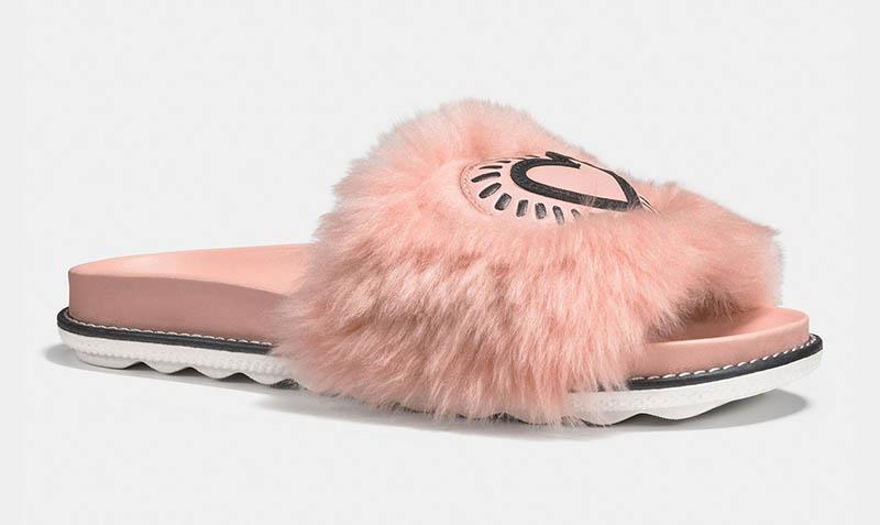 Coach-Keith-Haring-Slide-Pink.jpg