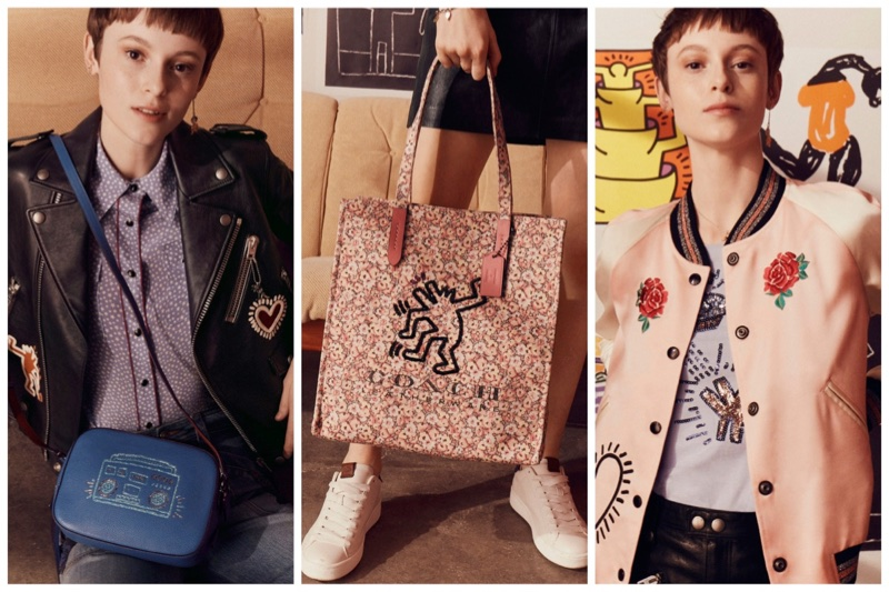 Coach-Keith-Haring-Collaboration.jpg