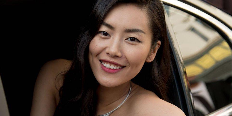 Liu Wen -