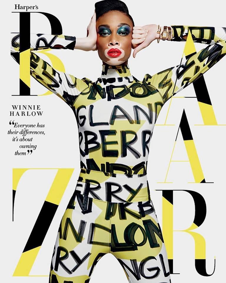 Winnie Hawlow by Yu Tsai for Harper's Bazaar Singapore  May 2018  (3).jpg