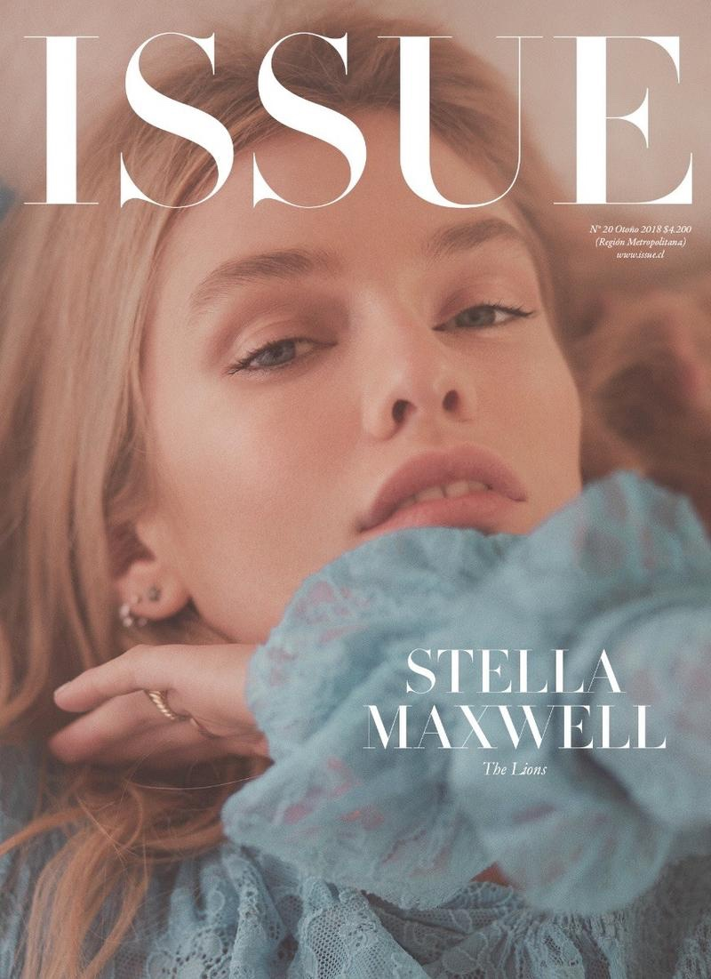 Stella-Maxwell-Greg Swales-Issue Magazine Fall 2018- (2).jpg