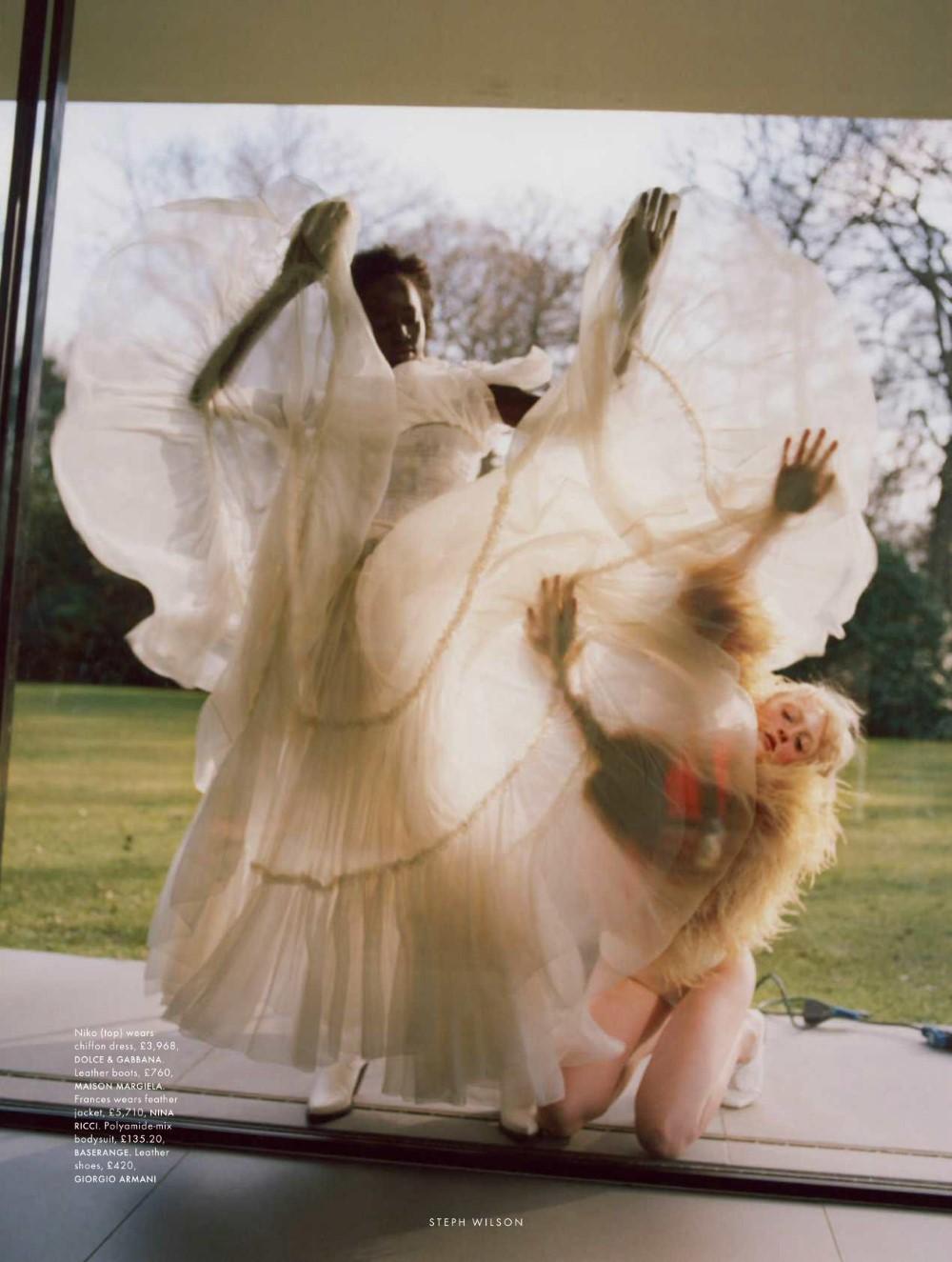Steph Wilson Beyond the Pale Elle UK (9).jpg
