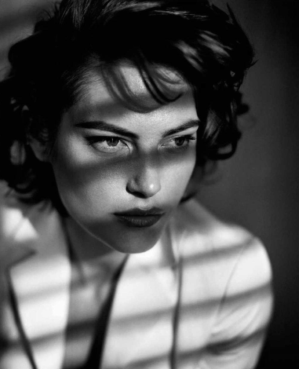 Catherine-McNeil-Vincent-Peters-Harper's-Bazaar-Spain-  (2).jpg
