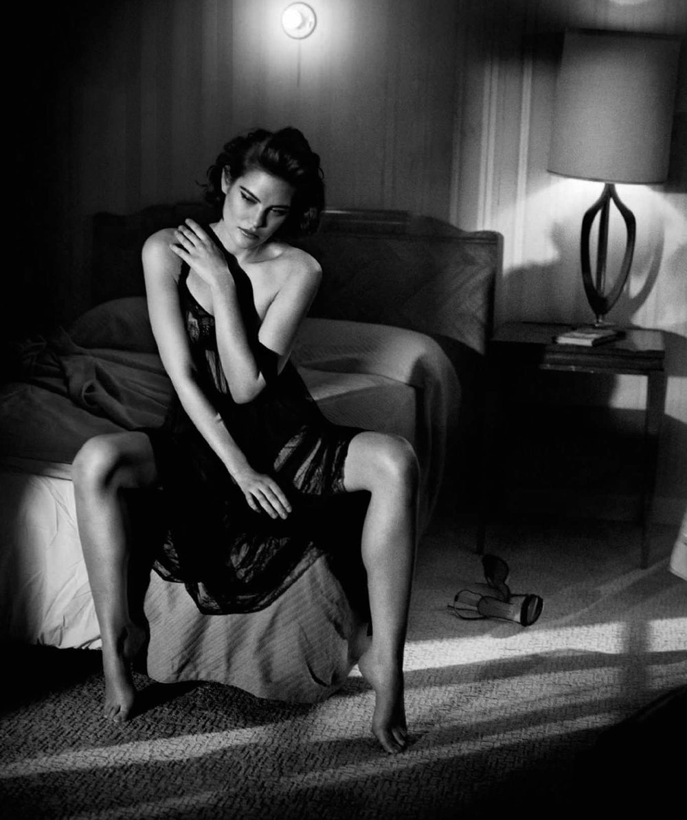 Catherine-McNeil-Vincent-Peters-Harper's-Bazaar-Spain-  (14).jpg