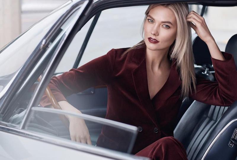 Karlie-Kloss-Estee-Lauder-Makeup-Campaign02.jpg