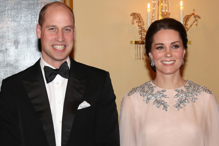 kate-royal-baby-arrives-.jpg