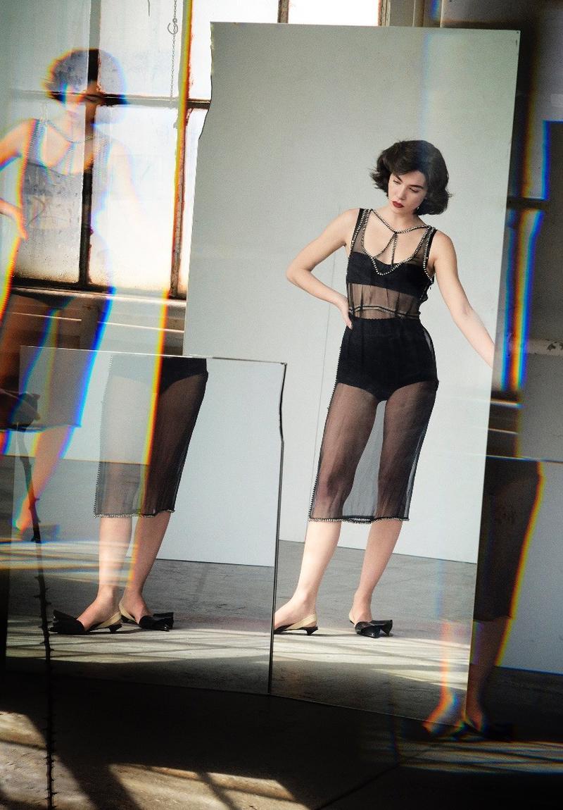 Snapchat Steffy Argelich nude photos 2019