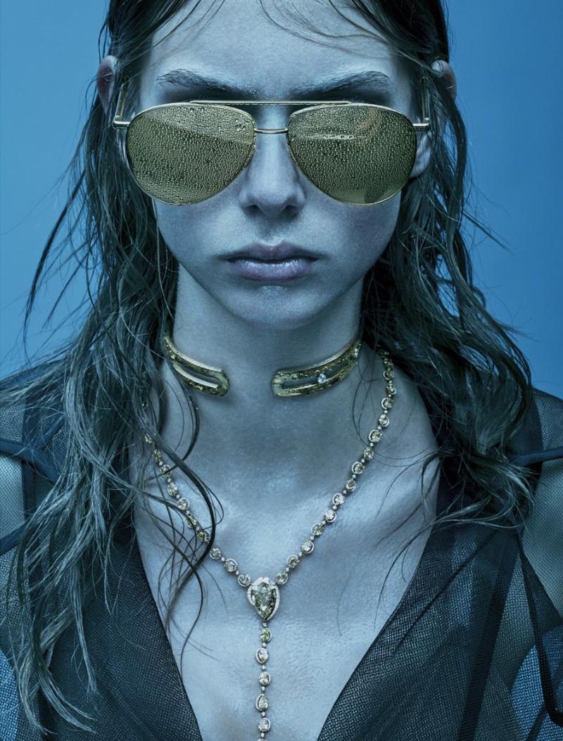 Lauren-de-Graaf-Fred-Meylan_Citizen-K- (6).jpg