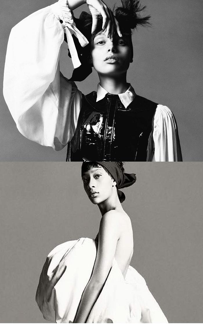 Charlee-Selena-Vogue Japan May 2018.png