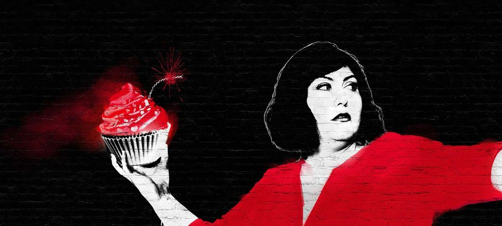 dietland-season-1-plum-nash-key-art-1600x720-amc-1.jpg