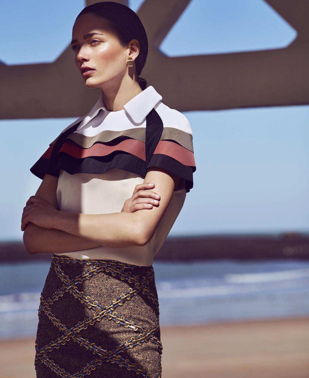 Karmen Pedaru Harper's Bazaar US June 2018-1.jpg