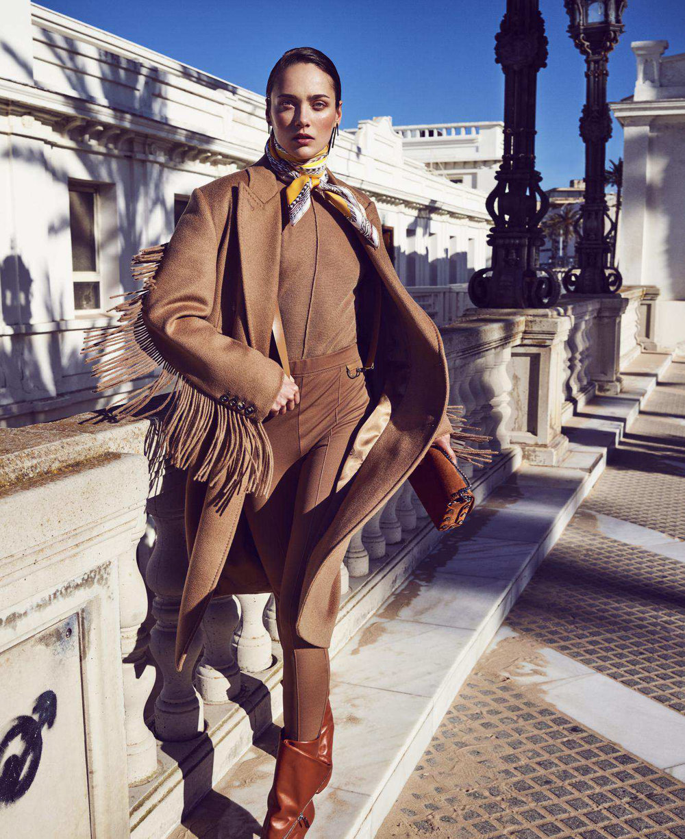 Karmen Pedaru Harper's Bazaar US June 2018-3.jpg