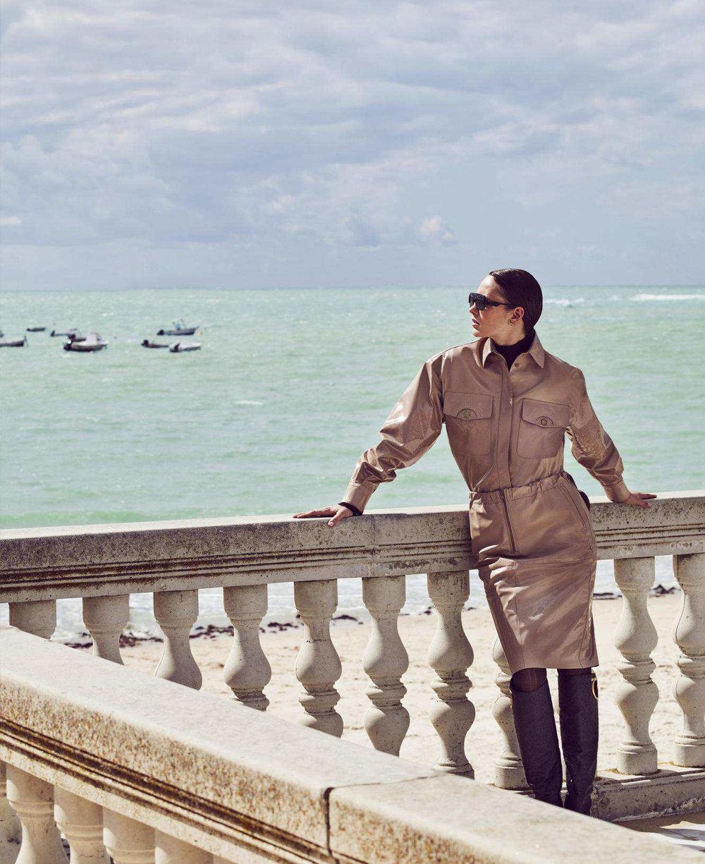 Karmen Pedaru Harper's Bazaar US June 2018-8.jpg