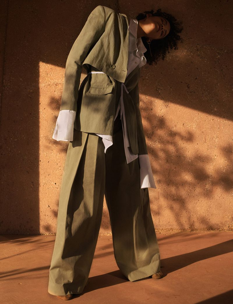 Shelby Haye by rory Payne for Vogue Mexico May 2018 (8).jpg
