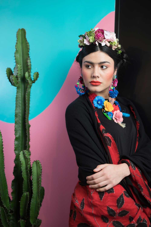 Kahlo-35.jpg