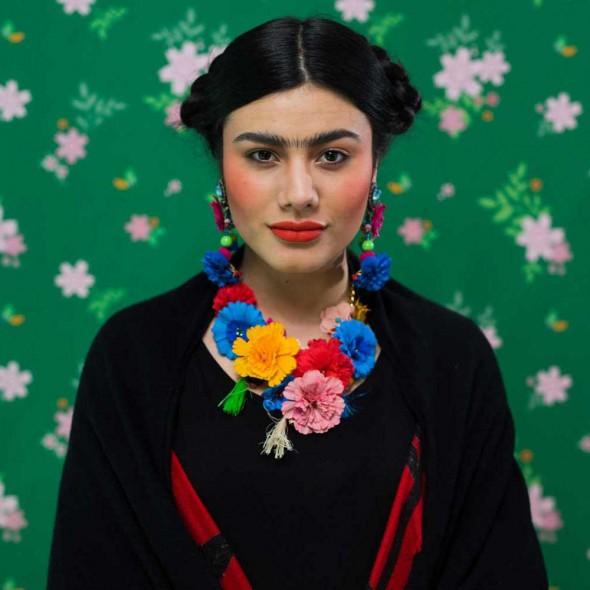 Square_Kahlo-13_590_590_90.jpg