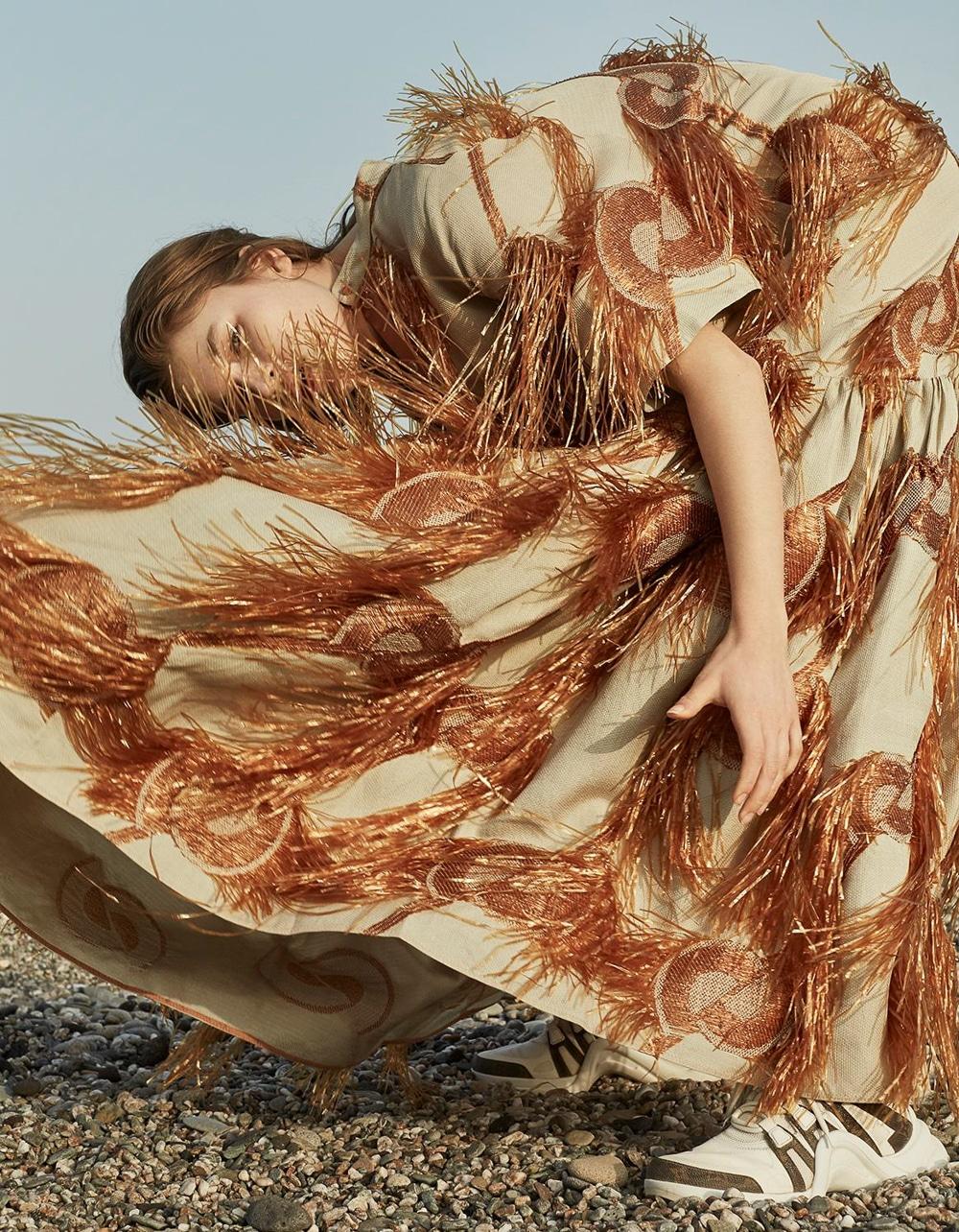 Vogue-Poland-Molly-Smith-Agata-Pospieszynska-1.jpg