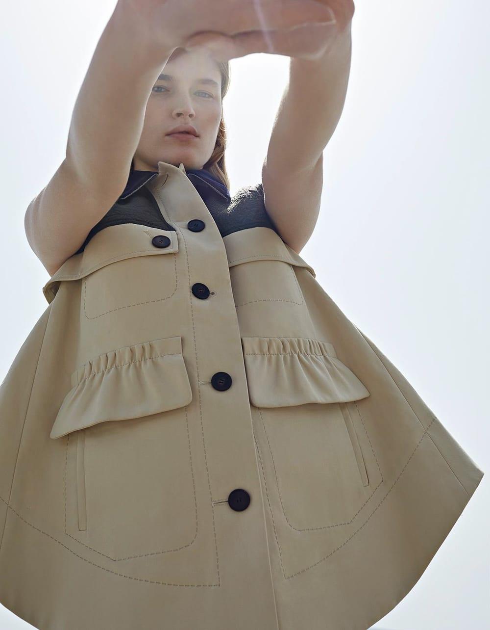 Vogue-Poland-Molly-Smith-Agata-Pospieszynska-8.jpg