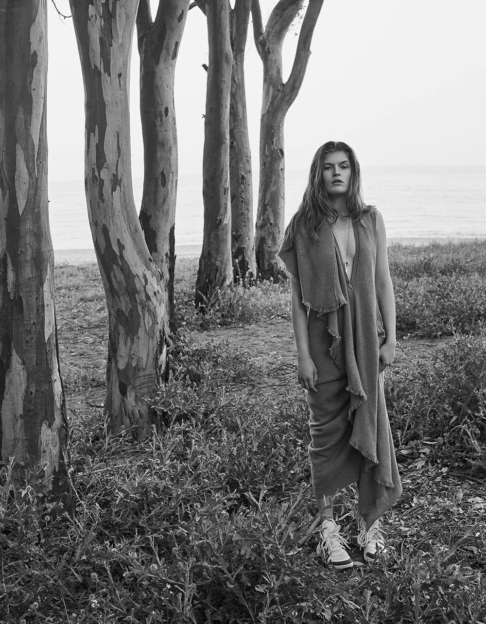 Vogue-Poland-Molly-Smith-Agata-Pospieszynska-16.jpg
