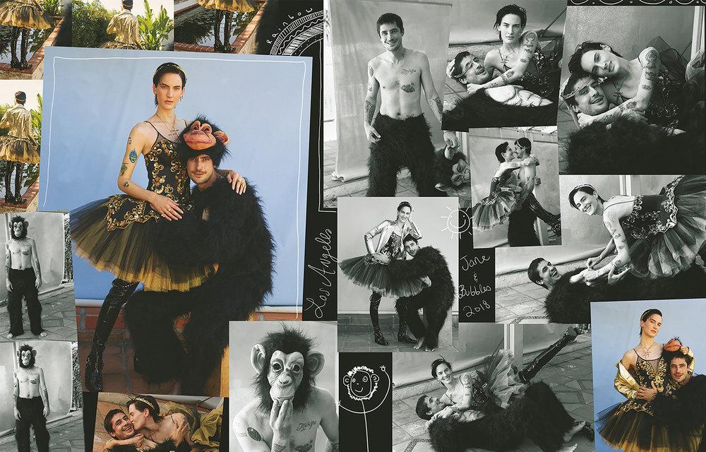 Jane Moseley by Thomas Whiteside for Numero Tokyo May 2018 (1).jpg
