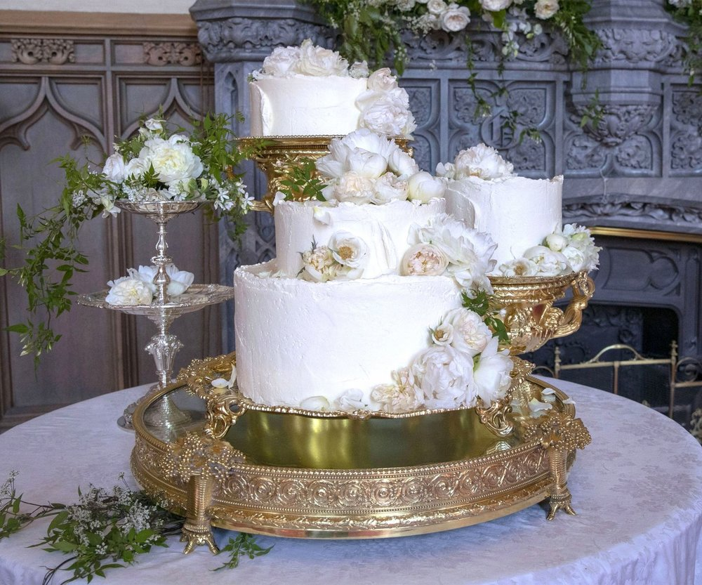royal-weddine-cake.jpg