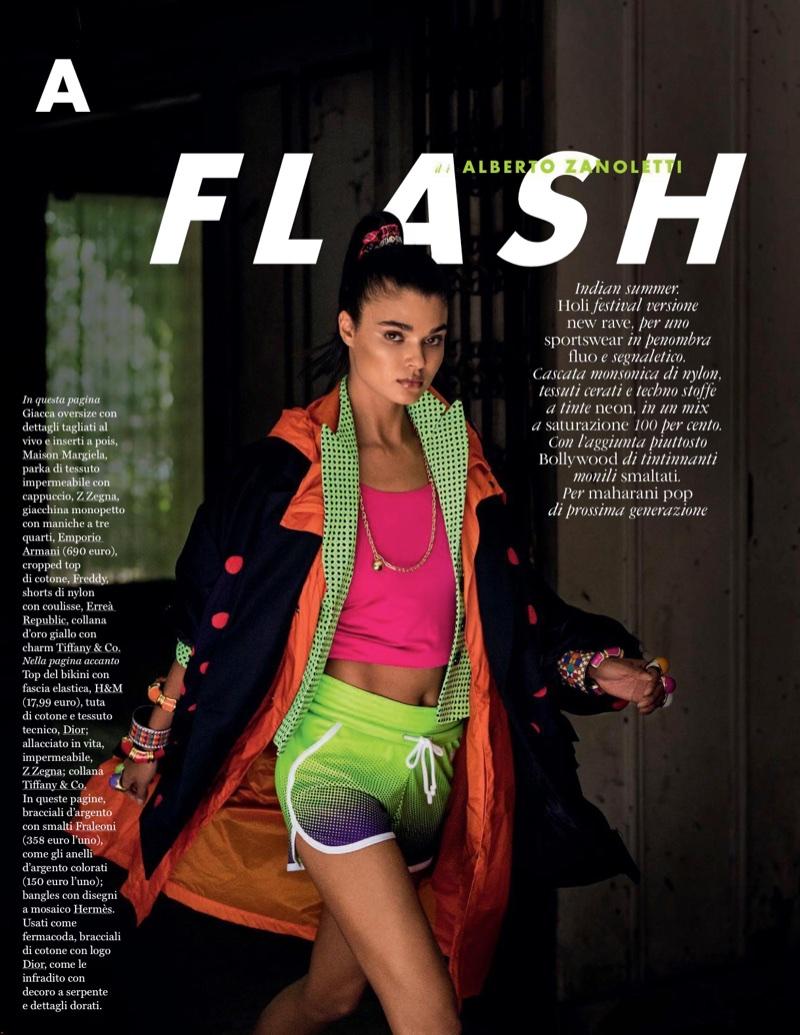 Daniela-Braga-Gilles-Bensimon-Elle-Italy-June 2018- (2).jpg
