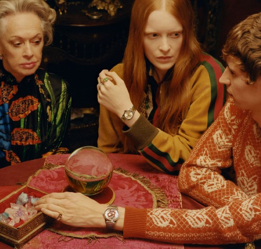 Tippi-Hendren-Gucci-Jewelry-Timepiece-Tippi-Hendren- (1).jpg
