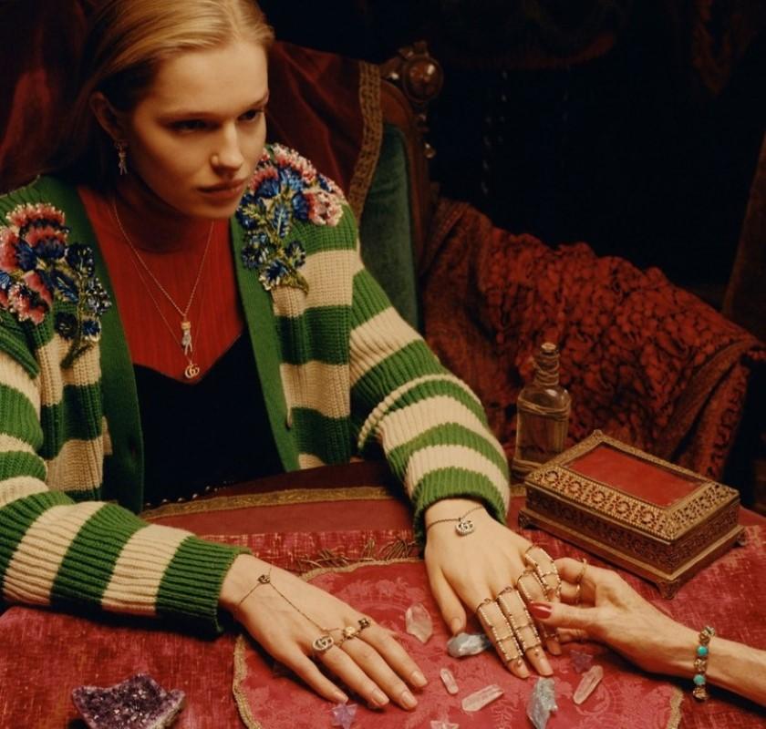 Tippi-Hendren-Gucci-Jewelry-Timepiece-Tippi-Hendren- (5).jpg