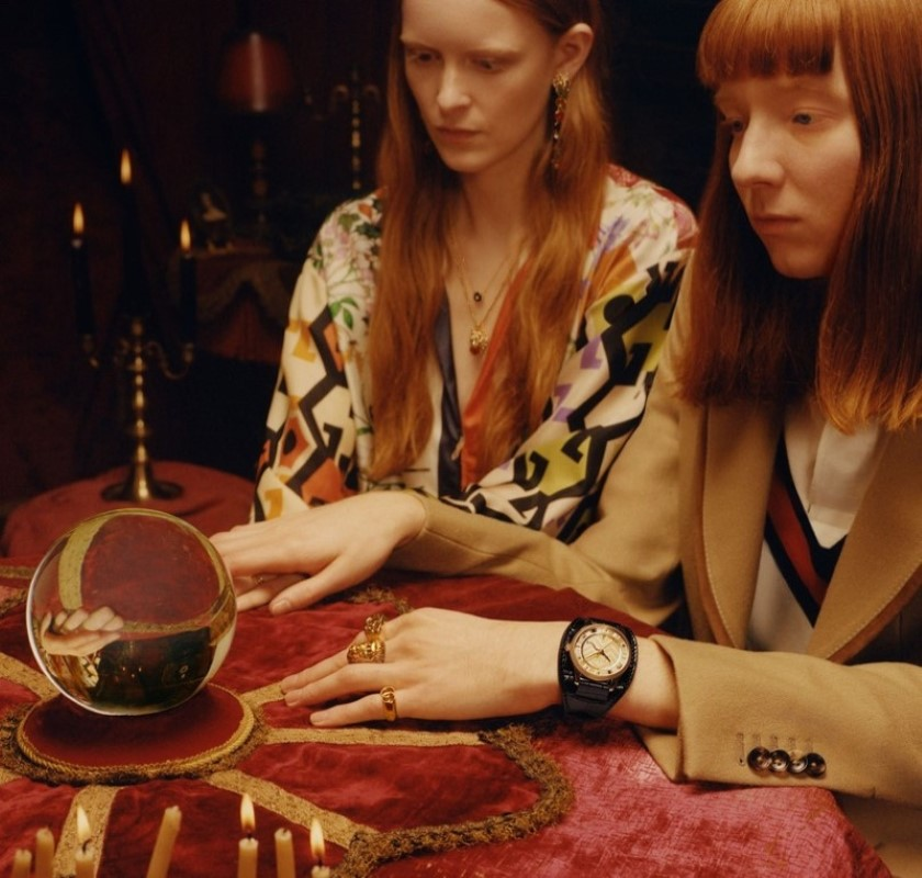 Tippi-Hendren-Gucci-Jewelry-Timepiece-Tippi-Hendren- (6).jpg
