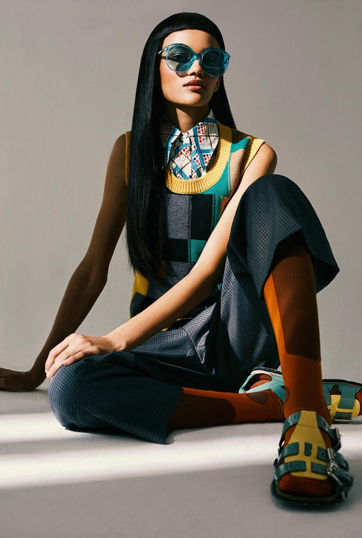 Harpers-Bazaar-Brazil-Cris-Lopes-Ivan-Erick-Menezes-9.jpg