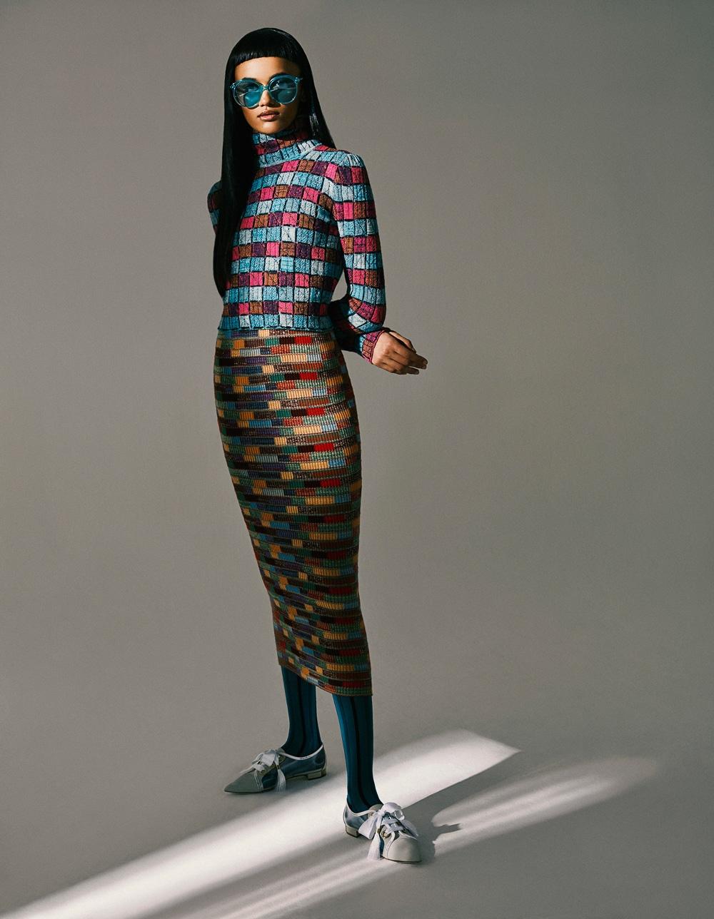 Harpers-Bazaar-Brazil-Cris-Lopes-Ivan-Erick-Menezes-4.jpg