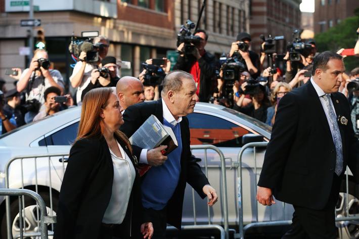 25-Weinstein-2.w710.h473.jpg