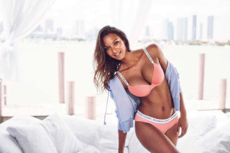 Victorias-Secret-Stretch-Cotton-Campaign-Summer-2018- (4).jpg