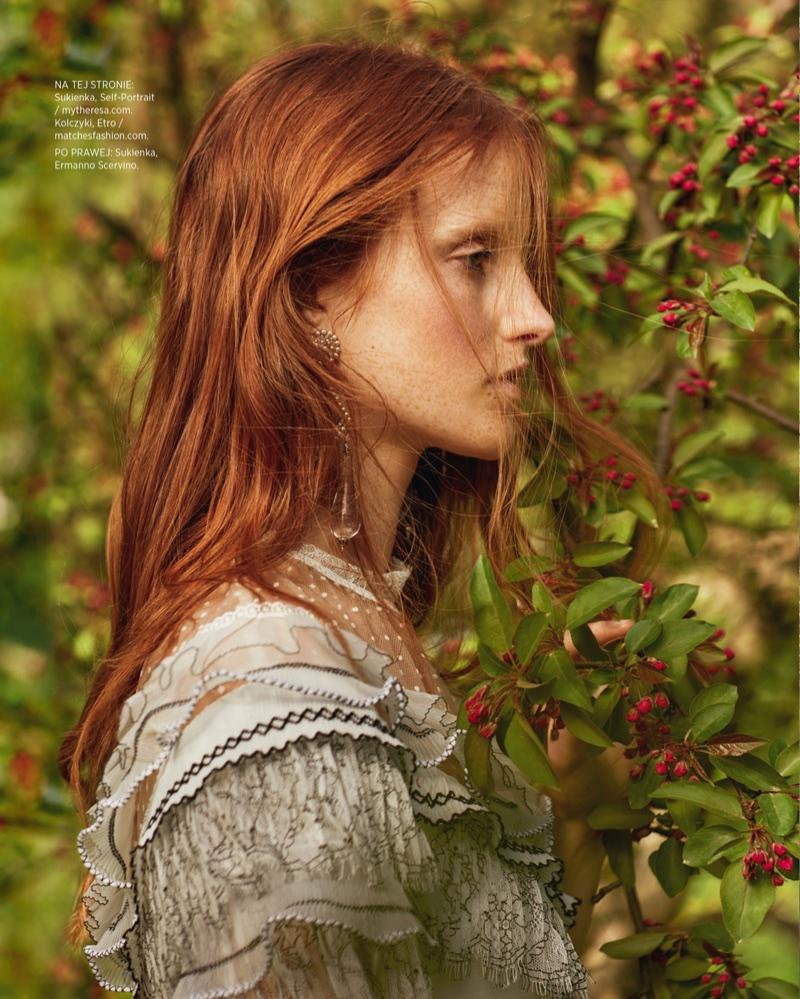 Magdalena-Jasek-by-Magdalena Luniewska for Harper's Bazaar Poland June 2018 (5).jpg