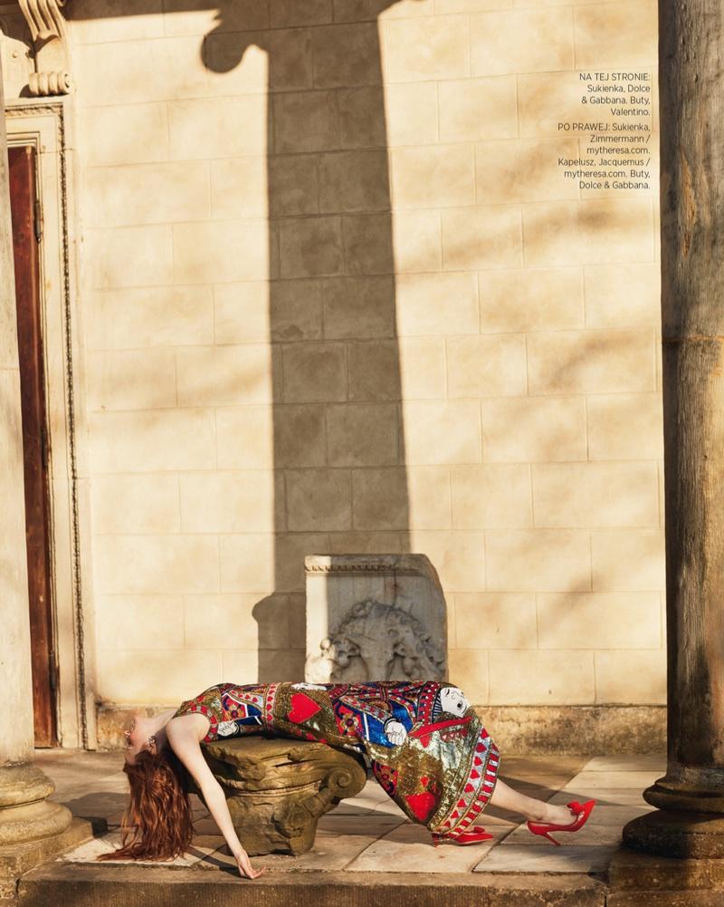 Magdalena-Jasek-by-Magdalena Luniewska for Harper's Bazaar Poland June 2018 (1).jpg