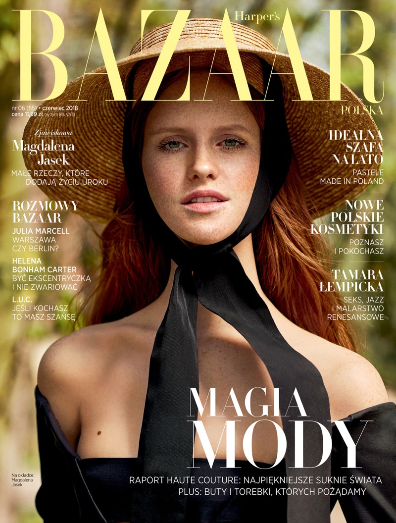 Magdalena-Jasek-by-Magdalena Luniewska for Harper's Bazaar Poland June 2018 (2).jpg