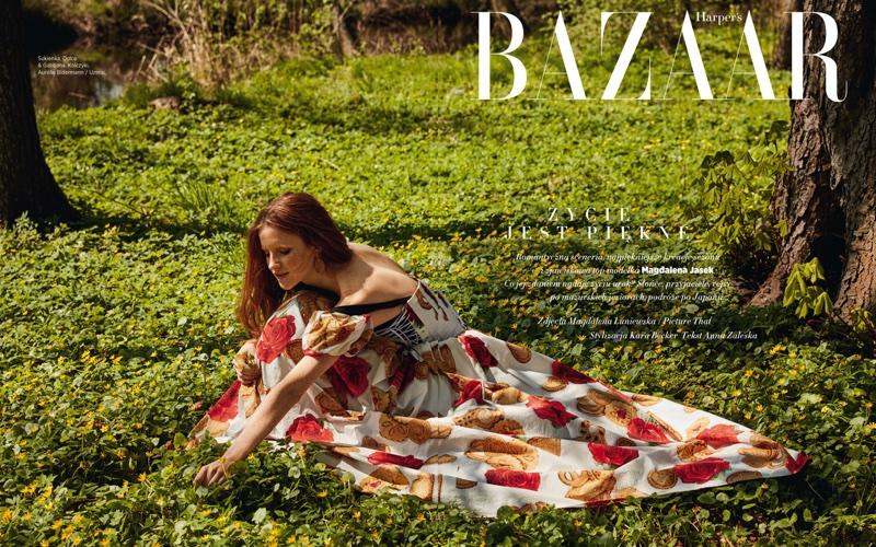 Magdalena-Jasek-by-Magdalena Luniewska for Harper's Bazaar Poland June 2018 (3).jpg