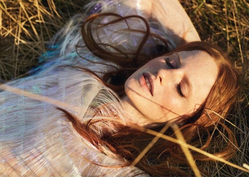 Magdalena-Jasek-by-Magdalena Luniewska for Harper's Bazaar Poland June 2018 (6).jpg