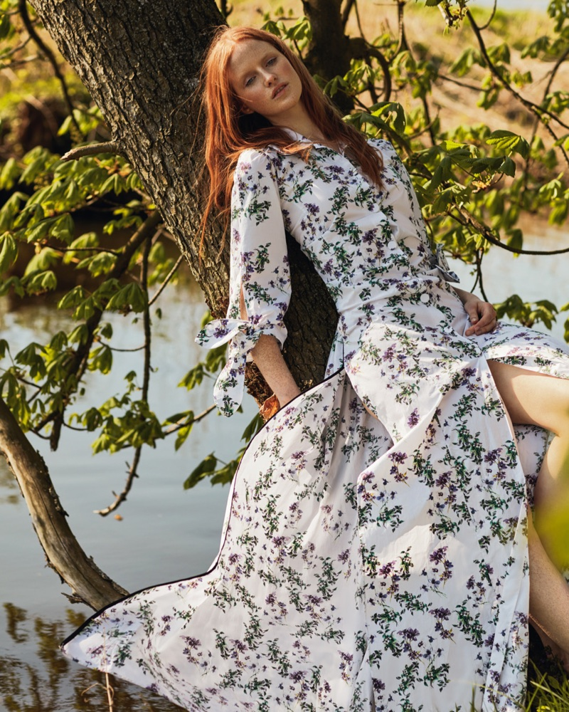 Magdalena-Jasek-by-Magdalena Luniewska for Harper's Bazaar Poland June 2018 (7).jpg
