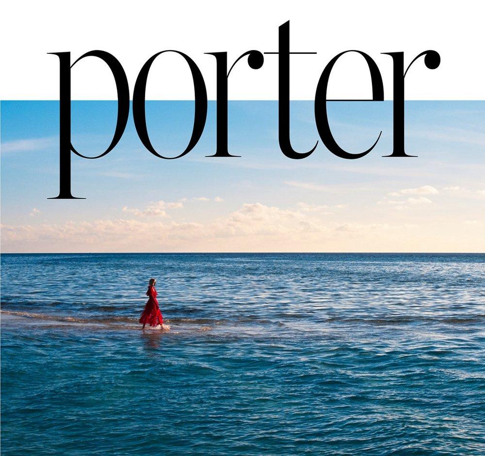 Porter 27 Summer Escape 2018 Anja Rubik by Mario Sorrenti (4).jpg