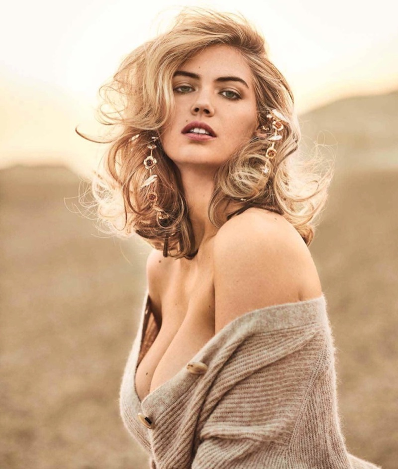 Kate-Upton-Maxim-Sexy-Photoshoot01.jpg
