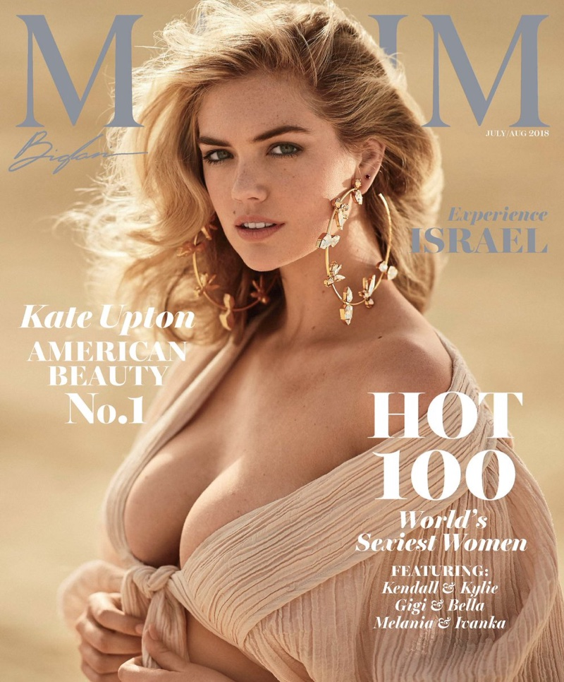 Kate-Upton-Maxim-July-August-2018-Cover.jpg